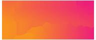 L-Event Tickets & Toegangsbeheer Logo