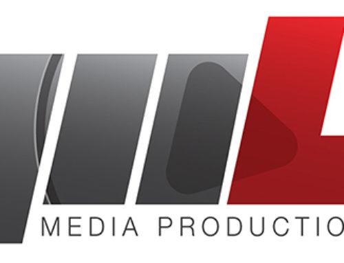 ML Media Productions