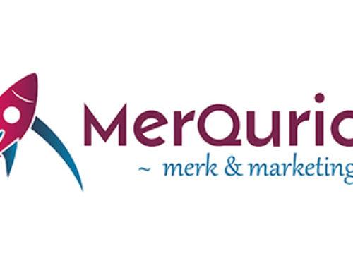 MerQurious Merk & Marketing